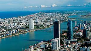 U.S. News & World Report: VN listed among top 10 Best Countries to Invest In