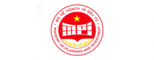 Ministry of Planning & Investment