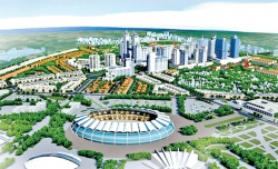 Special policies for Hoa Lac Hi-tech Park