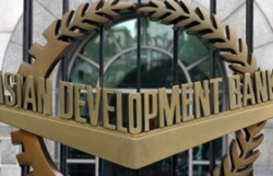 ADB: VN's economic growth may reach 6.7% in 2017, 2018