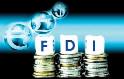 Conference on 30 years of FDI to take place on October 4