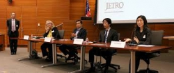 JETRO: 70 % of Japanese companies wish to expand in VN